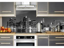 credence cuisine originale deco credence de cuisine originale crdence de cuisine york de