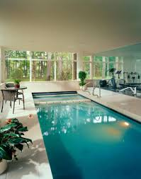 small pool house ideas home indoor pool ideas indoor swimming pool cost inground