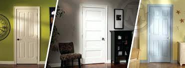 Sliding Closet Door Options Interior Door Options Medium Size Of Door Door Design Sliding
