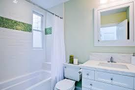 Subway Tiles Bathroom Subway Tile Bathrooms Bathroom Traditional With Laundry Room Mud