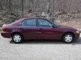 1994 honda civic 4 door find used 1994 honda civic dx sedan 4 door 1 5l in ringwood