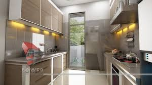 kitchen interior decoration kitchen beautiful kitchen interior design for villas most images