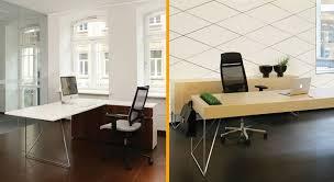 bureaux entreprise les bureaux d entreprises mobilier de bureau debpaper com