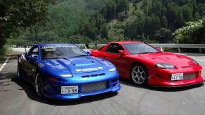 mitsubishi 90s sports car mitsubishi gto cars news videos images websites wiki