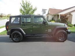 doorless jeep wrangler my 09 jk
