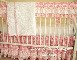 14 best crib bed rail covers images on pinterest baby cribs