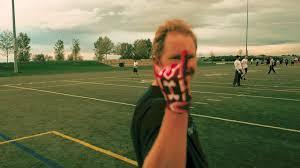 Flag Football Adults Colorado Flag Football Madwire League Youtube