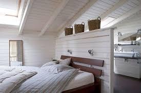 salle de bain dans chambre sous comble amenager comble en chambre croquis chambre1 35 chambres sous les