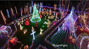 christmas lights connecticut family wins 50 000 in national christmas light