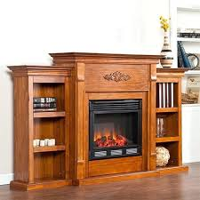 Entertainment Center With Electric Fireplace Target Electric Fireplaces Electric Fireplace Stand Target Target