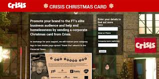 e cards and digital christmas campaigns helpfulhints for