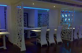 Best Interior Design For Restaurant Interior Elegant Design Best Restaurant Interiors Alluring Retro
