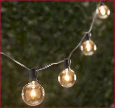 Battery Operated Outdoor Light - battery operated party lights outdoors in simple ways b dara net