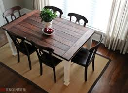 fancy dining room table diy 55 for dining table with dining room