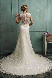 amazing vintage wedding dresses amazing vintage fitted wedding dresses 58 about remodel wedding
