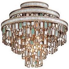 Coastal Ceiling Lights Smart Design Coastal Ceiling Lights Cepagolf Barn Patio Ideas