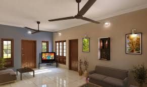 indian home interior design photos 22 indian home interior design ideas creative living room