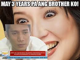 kris aquino memes with images tweets rappler storify