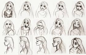 example character design sketch character design pinterest