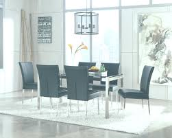 z gallerie dining table z gallerie dining room sets home design