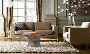 How To Decorate Country Style by Living Room Furniture With Brown And Red Chairs Dzqxhcomred Sofa