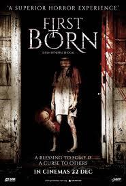 6 horror movies recently added to netflix streaming u2013 blumhouse com