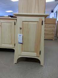 Unfinished Furniture Nightstand News Amish Pine Unfinished Furniture 25 Off U2014 Sam U0027s Wood Furniture