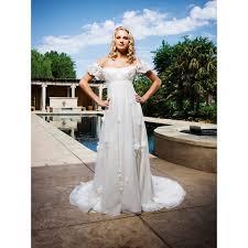 perfect ideas irish wedding dress catherine deane great irish