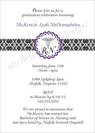 sle of wedding ceremony program invitation letter graduation ceremony visa wedding invitation ideas