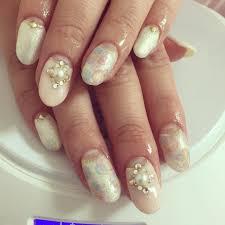 26 spring acrylic nail designs ideas design trends premium psd