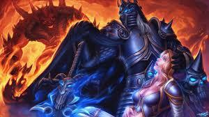 kitab indir oyunlar oyun oyna en kral oyunlar seni bekliyor wallpaper fantasy art artwork world of warcraft dragon diablo