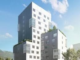 location chambre grenoble location immobilier à grenoble 167 garages etudiant à louer à