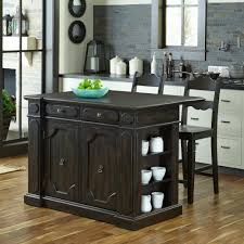 monarch kitchen island drop leaf granite the home depot
