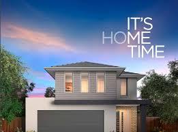 hotondo homes lismore builders u0026 building contractors lismore