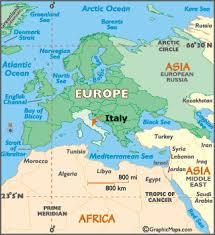 italy map italy map geography of italy map of italy worldatlas