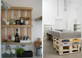 fabrication armoire cuisine meuble cuisine bois meuble cuisine bois but cuisine o trouver des