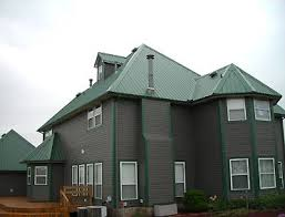 18 best green images on pinterest metal roof houses