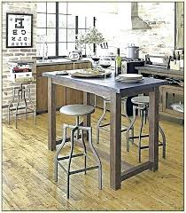 small high kitchen table high kitchen table set dayri me