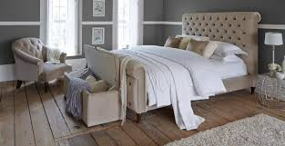 German Bedroom Furniture Companies Bedroom Furniture Mattresses Headboards And Beds Dfs