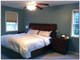 party in my bedroom help decorating my bedroom large size of bed design ideas simple