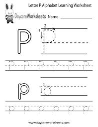 preschool alphabet worksheets free printables worksheets