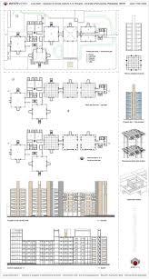 373 best arkitekt kahn images on pinterest architecture