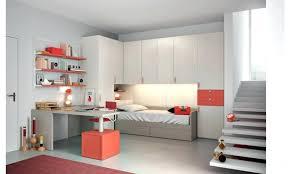 canapé chambre canape chambre enfant mistral chambre pont avec zone dactude