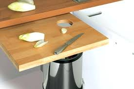 ikea toulouse cuisine table coulissante cuisine table coulissante cuisine ikea toulouse