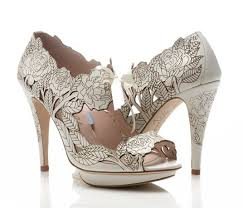 wedding shoes melbourne wedding shoes melbourne bridal shoes melbourne