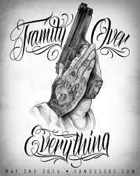 best 25 chicano tattoos gangsters ideas on pinterest chicano