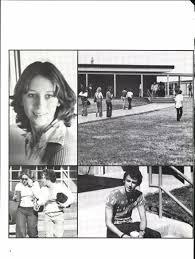 caprock high school yearbook explore 1978 caprock high school yearbook amarillo tx classmates