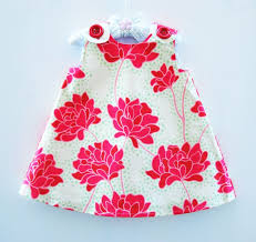 294 best baby clothes images on baby clothing
