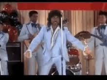 Randy Jackson Meme - randy watson gifs tenor