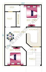 Indian House Floor Plans Free by Awesome Home Map Design Free Layout Plan In India Ideas Trends